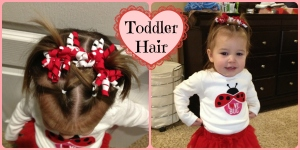 toddlervday