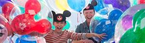 balloons_header_photo
